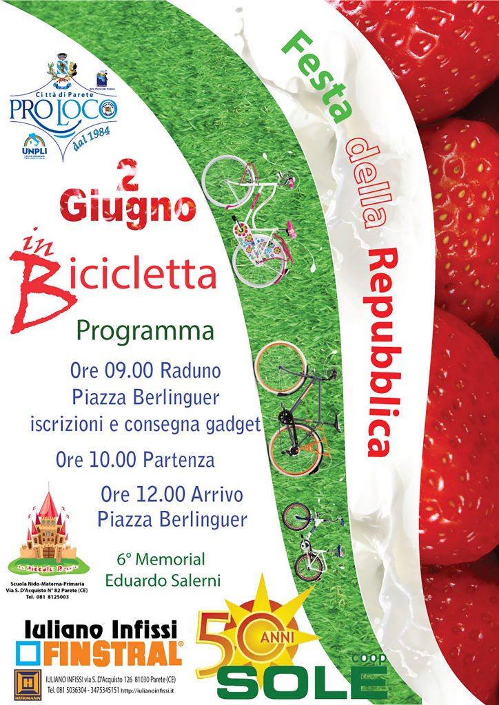 Passeggiata-in-bicicletta-20616